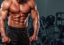 Information on Best Testosterone Booster